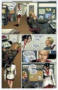 X-Men Vol 2 191 001