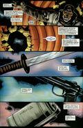Agent X Vol 1 9 001
