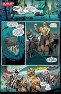 Avengers Ultron Forever Vol 1 1 001