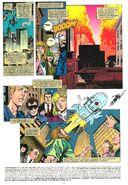 Avengers Vol 1 375 001