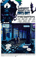 Batman Vol 1 536 001