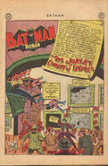 Batman Vol 1 66 001