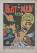 Detective Comics Vol 1 151 001