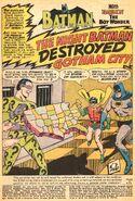 Detective Comics Vol 1 362 001