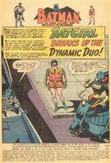 Detective Comics Vol 1 369 001