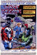 Fantastic Four Vol 1 403 001