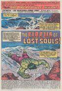 Incredible Hulk Vol 1 217 001