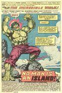 Incredible Hulk Vol 1 219 001