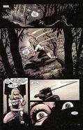Legends of the Dark Knight Vol 1 201 001
