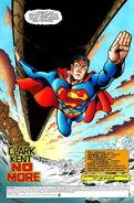 Superman Vol 2 142 001