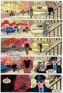 Uncanny X-Men Vol 1 194 001