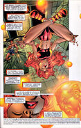X-Men Vol 2 71 001