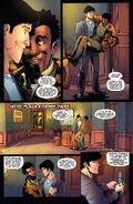 Astonishing X-Men Annual Vol 1 1 001
