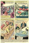 Avengers Vol 1 236 001