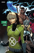 Avengers Vol 1 680 001