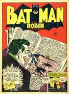 Batman Vol 1 11 001