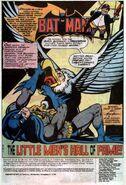 Batman Vol 1 288 001