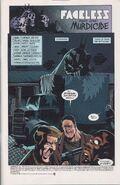 Batman Vol 1 542 001