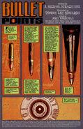 Bullet Points Vol 1 1 001