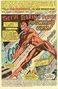 Daredevil Vol 1 119 001