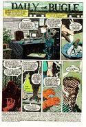 Daredevil Vol 1 300 001