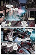 Deadpool Kills The Marvel Universe Again Vol 1 1 001