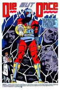 Deadshot Vol 1 1 001