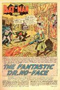 Detective Comics Vol 1 319 001