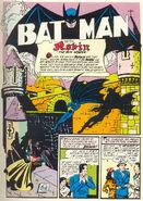 Detective Comics Vol 1 40 001