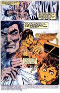 Detective Comics Vol 1 598 001