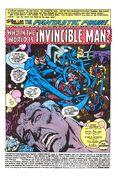 Fantastic Four Vol 1 196 001
