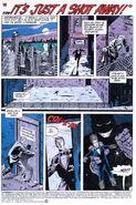 Superman Vol 2 26 001