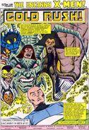 Uncanny X-Men Vol 1 161 001