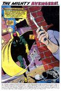 Avengers Vol 1 102 001