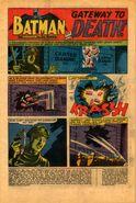 Batman Vol 1 202 001
