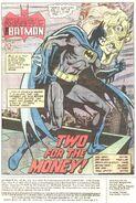 Batman Vol 1 313 001