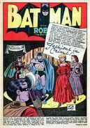 Batman Vol 1 47 001