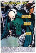 Daredevil Vol 1 225 001