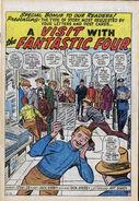 Fantastic Four Vol 1 11 001