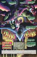 Green Goblin Vol 1 1 001