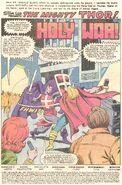 Thor Vol 1 331 001