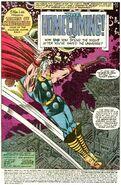 Thor Vol 1 427 001