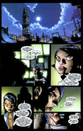 X-Men Vol 2 194 001