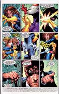 X-Men Vol 2 80 001