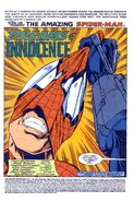 Amazing Spider-Man Vol 1 384 001