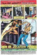 Avengers Vol 1 212 001