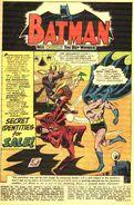 Batman Vol 1 173 001