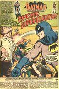 Batman Vol 1 196 001