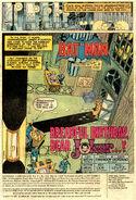 Batman Vol 1 321 001