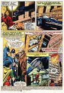 Batman Vol 1 382 001